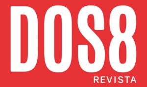 Estilo, Clase & Status Logo Revista